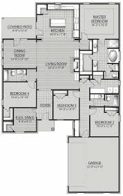 homes with floor plans 15 best dsld homes images on floor plans copper