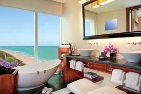 2 bedroom suite in miami oceanfront 2 bedroom suite in miami the ritz carlton bal harbour