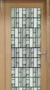 Decorative Window Film Stained Glass Decorative Window Film Semi Privacy Etched Glass Vinyl