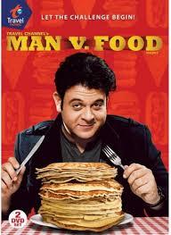 Best Man Vs Food Images On Pinterest Man Vs Food Network - Man v food kitchen sink