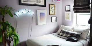 bedrooms designer bedroom furniture for kids childrenus furniture