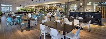 Garden Kitchen  Bar Modern Dining Broadbeach  The Star Gold - Bar kitchen table