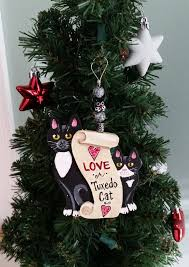 120 best cat ornaments images on studios cat