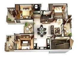 room planner home design full apk home design planner irrr info