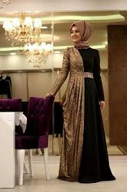 gamis modern 30 modern ways to wear fashion ideas 30th modern