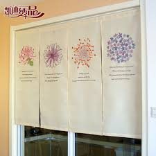 kitchen cabinet valance kitchen decoration