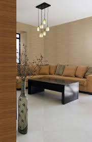natural beige grass cloth wallpaper grasscloth wallcovering