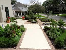 Urban Garden Houston In The Garden With Urban Harvest Cottage Gardens Go Clean