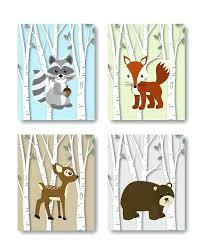 Animal Wall Decor For Nursery Animal Wall Decor For Nursery Getcrafty Co