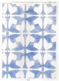 tessellation worksheet eschermath