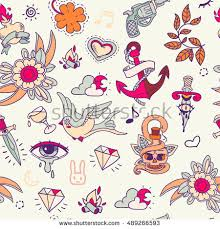 old tattoo stock images royalty free images u0026 vectors
