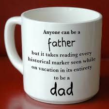 fathers day mug rejected s day mugs collegehumor post