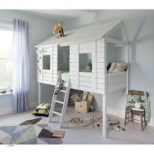 Mid Sleeper Bunk Bed Bunk Beds Low Sleeper Bunk Beds New Treehouse Midsleeper Cabin Bed