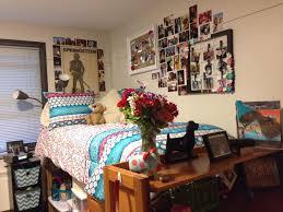 Living Room Tours - sophomore dorm room tour sincerelykenz