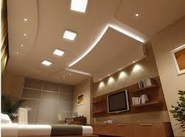 Modern False Ceiling Design For Residential House House Design