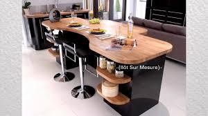 accessoire cuisine pas cher ustensile de cuisine design nouveau easydesign cuisine