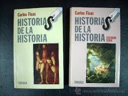 mis libros historias de la historia lote libro historias de la historia carlos fis comprar en