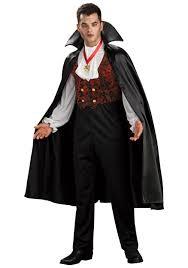 vampire plus size halloween costume women s vampiress costume