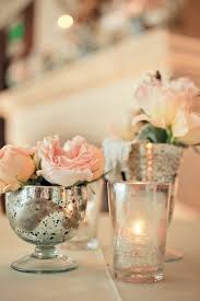 wedding reception table centerpieces 5 unique wedding centerpiece combinations that make a statement