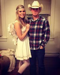 Cute Partner Halloween Costumes Halloween 36 Extraordinary Cute Couple Halloween Costumes Cute