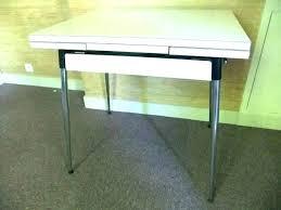 table cuisine avec rallonge table de cuisine en formica table de cuisine avec rallonge