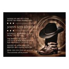 new years or birthday party invitation stock image best 25 50th birthday invitations ideas on 50th
