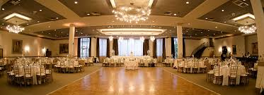 Wedding Venues Chicago Wedding Receptions Corporate U0026 Social Events