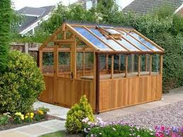 backyard greenhouse designs backyard