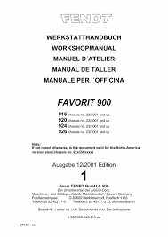 repair manual john deere 655 755 855 955 756 856 compact utility