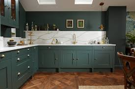 Kitchen Furniture Manufacturers Uk Umbermaster Fitted Kitchens Kent Design U0026 Install