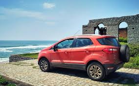 ownership review my ford ecosport 1 5l diesel team bhp