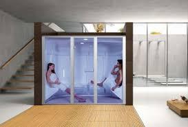 sale mexda luxury steam room big shower room steam