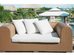 Sofa Cleaning Melbourne Upholstery Leather Sofa Couch Cleaning Melbourne