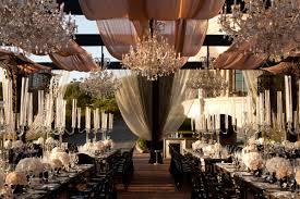 top beautiful wedding decoration ideas home design image gallery