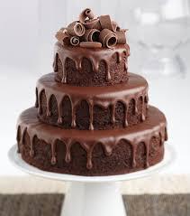 best 25 chocolate cake designs ideas on pinterest chocolate