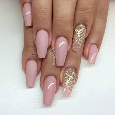 best 20 blush pink nails ideas on pinterest blush nails