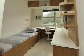 2 bedroom flat flat for long term rental in rio de janeiro lagoa object no