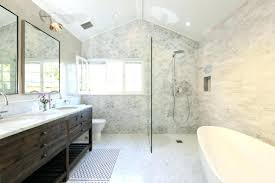 master bathroom shower ideas master bathroom showers double shower ideas bath images designs