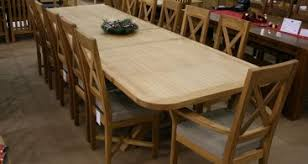 10 Seater Dining Table And Chairs 10 Seat Dining Table Table Picture And Infos Table Picture And 10