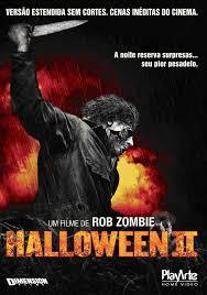 halloween rob zombie horror movie slasher horror fan poster more