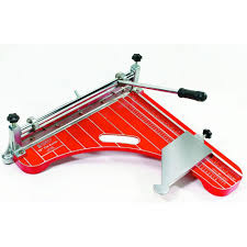 Laminate Flooring Cutter Rental Roberts 18 In Pro Grade Vct Vinyl Tile And Luxury Vinyl Tile