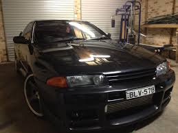 nissan gtr r32 for sale r32 gtr for sale boostcruising