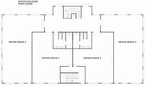 Uncategorized fice Floor Plan Creator Awesome In Inspiring 49