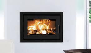 wood burning insert u2013 sac fireplace u2013 gas inserts gas fireplaces
