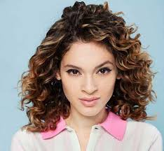 haircuts for 35 35 new curly layered hairstyles hairstyles haircuts 2016 2017