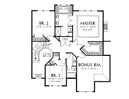 2 house blueprints house floor plans with garage and print this floor plan