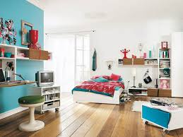 funky bedroom design fresh on cool great ideas 45 with additional