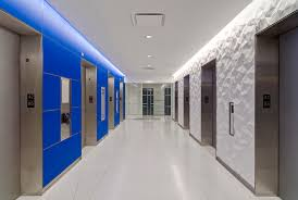 Commercial Interior Design by New York City Commercial Interior Design Interior Fit Out At 4