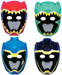 25 power rangers mask ideas power ranger