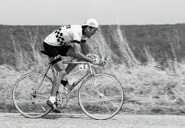 peugeot bike white raymond delisle wikipedia